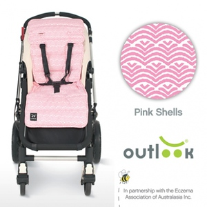 Outlook_Travel_Comfy_Cotton_Pink_Shells_Graphic.jpg