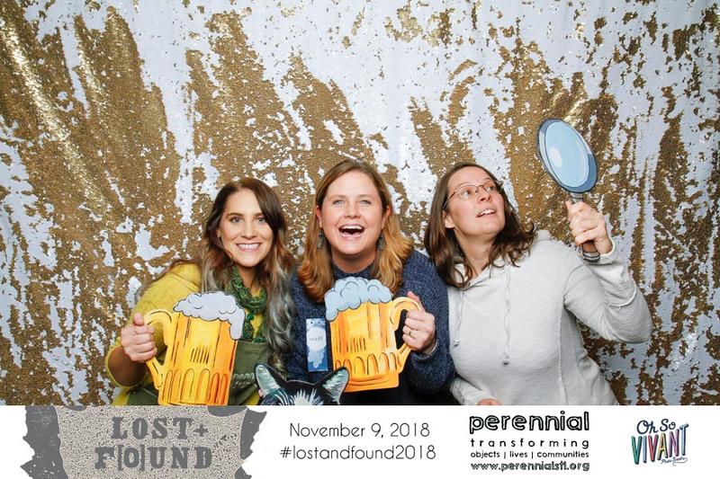 Perennial Lost + Found 11.9.2018-150.jpg