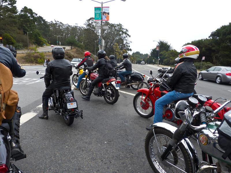 49mile-ride-2013-111.jpg