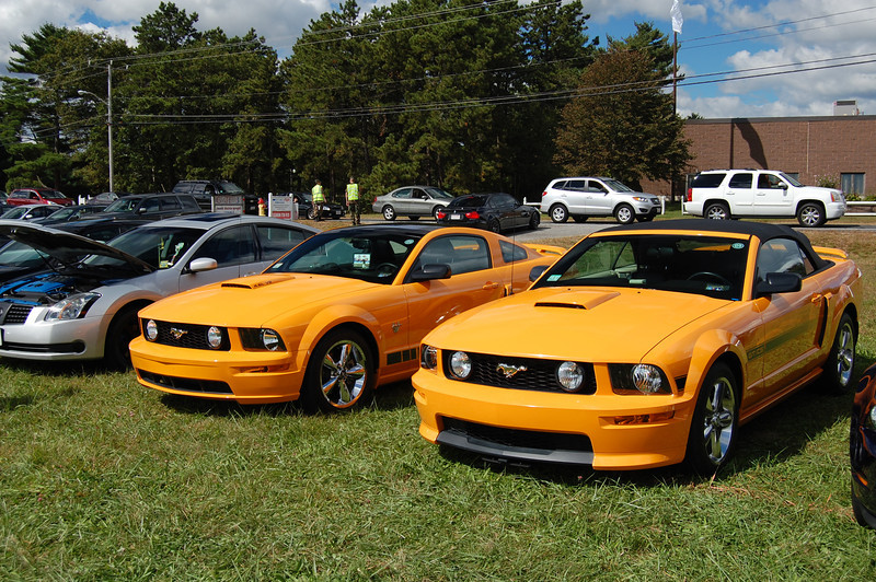 Cars and Copters 2012 012.JPG