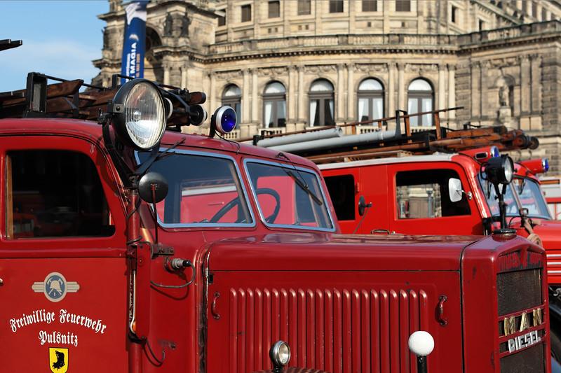 1D3L6846 Dresden.jpg