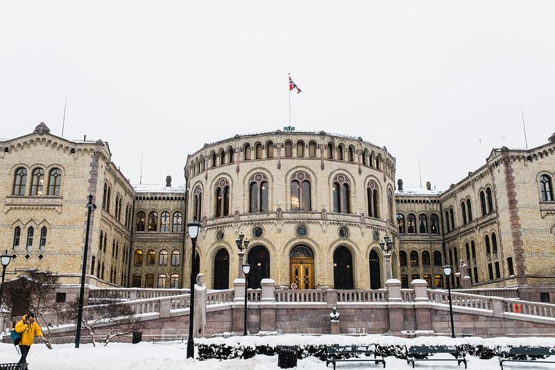 Norway_Odyssey_113.jpg
