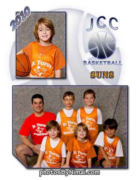 JCC_Basketball_MM_2010-12-05_13-59-4338.jpg