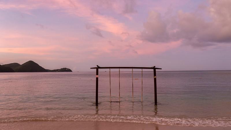 Saint-Lucia-Sandals-Grande-St-Lucian-Resort-Beach-11.jpg
