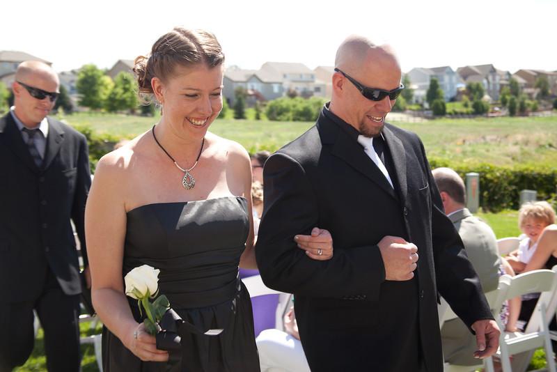 20110723_wagnerwedding_0083.jpg
