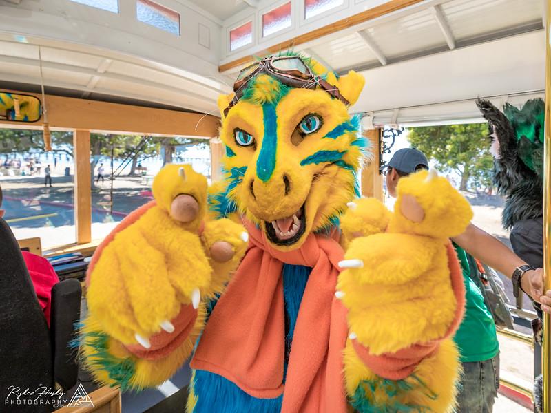 SB Trolley Meet 2019-10-05-011.jpg