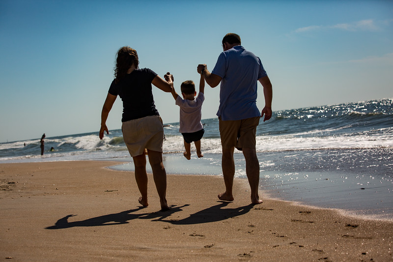 Family photography Surf City NC-355.jpg