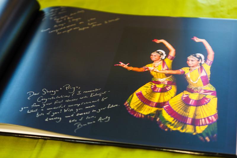 PriyaShreyaDance-0046.jpg