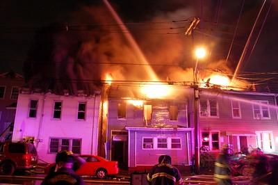 Paterson 6-25-19