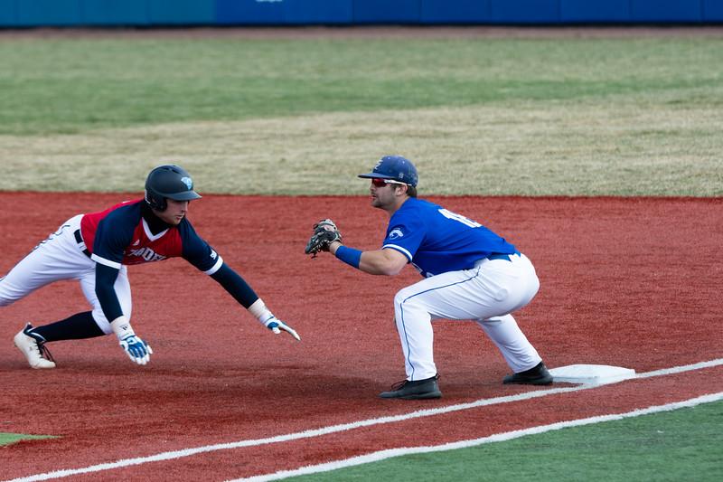 03_17_19_baseball_ISU_vs_Citadel-4330.jpg