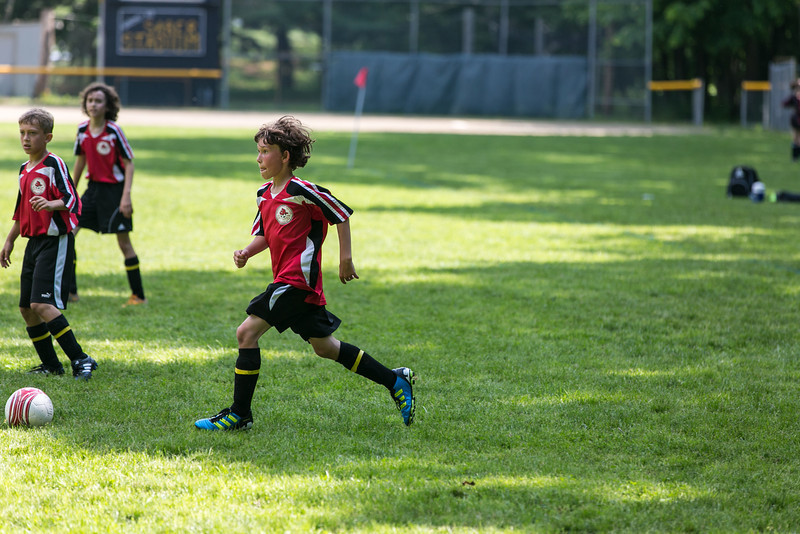 amherst_soccer_club_memorial_day_classic_2012-05-26-00279.jpg