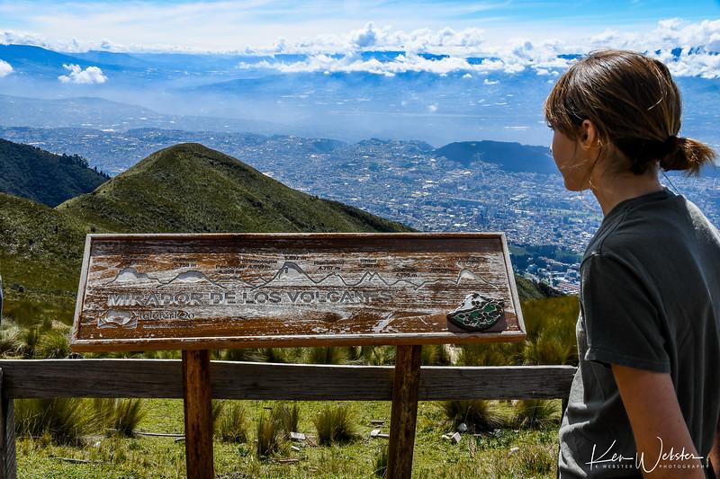 2018 Quito -24.jpg