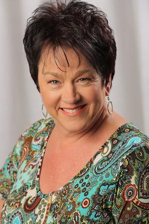 Denise Knapp