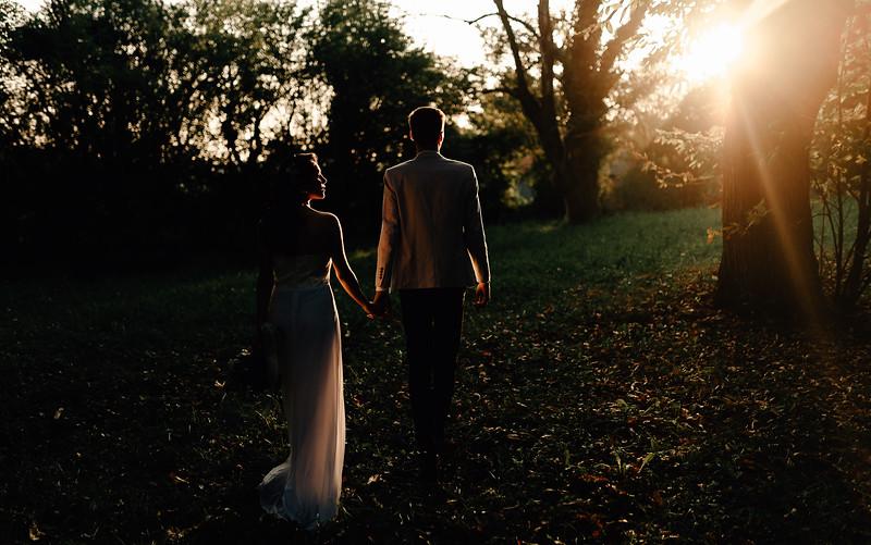 Nunta la Vila Florica -115.jpg
