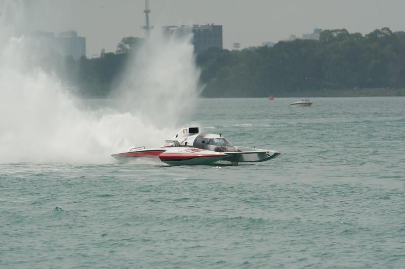 2018 Detroit Hydroplane Races 554.jpg