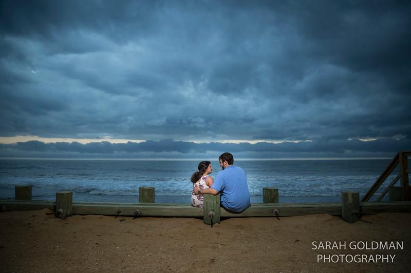 Folly Beach photographer (49).jpg
