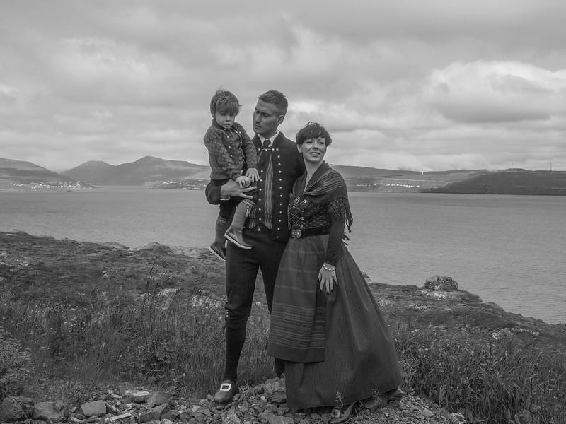 Hans Christian, Marina og lille Joannes. Foto- Martin Bager-7298370.jpg