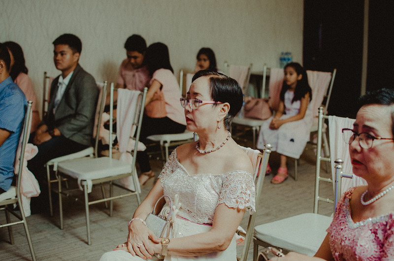 Aris Jessa Wedding JPEG-183.jpg