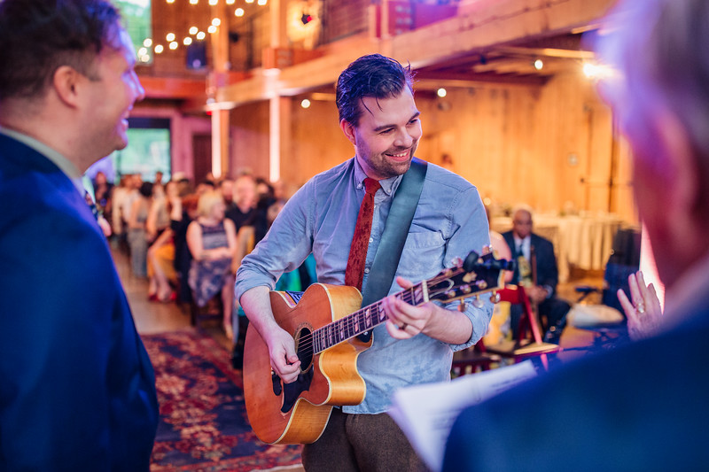 337-CK-Photo-Fors-Cornish-wedding.jpg