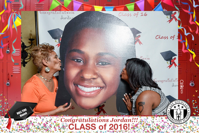 Jordan's Graduation Party Photobooth by 106FOTO-067.jpg