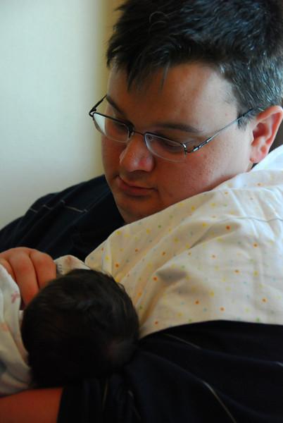2011.04.27 - More Amilia Pics