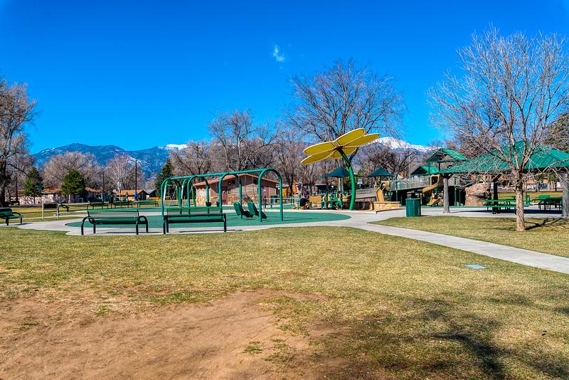 Memorial Park-4.jpg