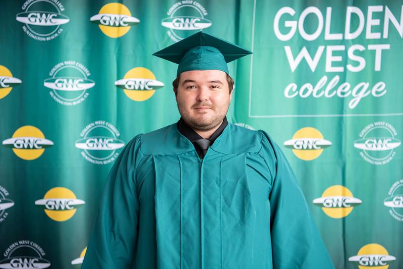 GWC-Graduation-Summer-2019-5275.jpg
