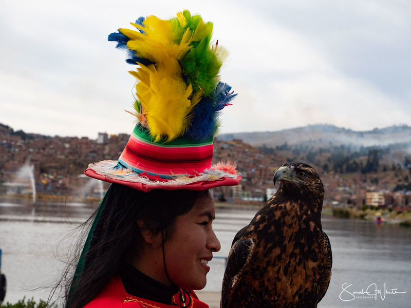 Peru-16102019-734.jpg