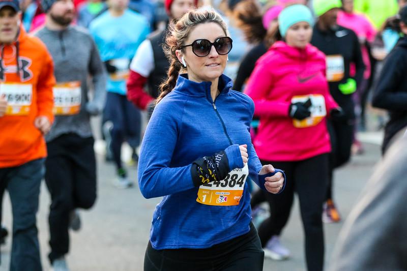 2019 Richmond Marathon 025.jpg