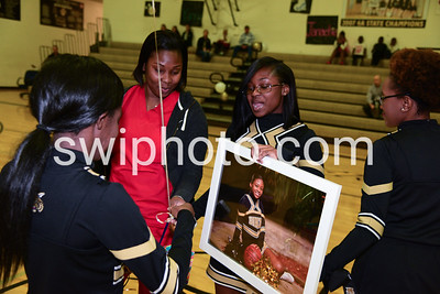 18-01-29_Girls Basketball and Cheer Senior Night