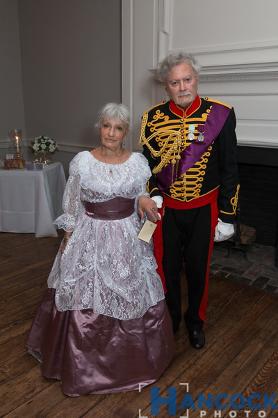 Civil War Ball 2017-034.jpg