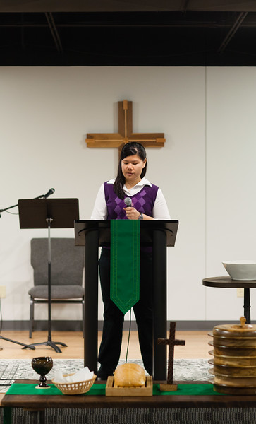 Baptisms 06/18/17