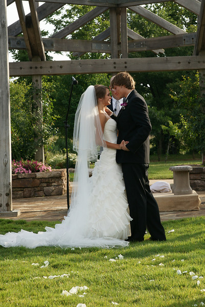 Sara and Kelley Wedding  (540).jpg