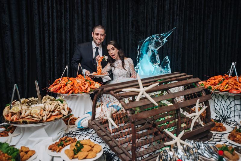 2018-10-20 Megan & Joshua Wedding-1262.jpg
