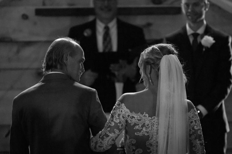 Blake Wedding-812.jpg