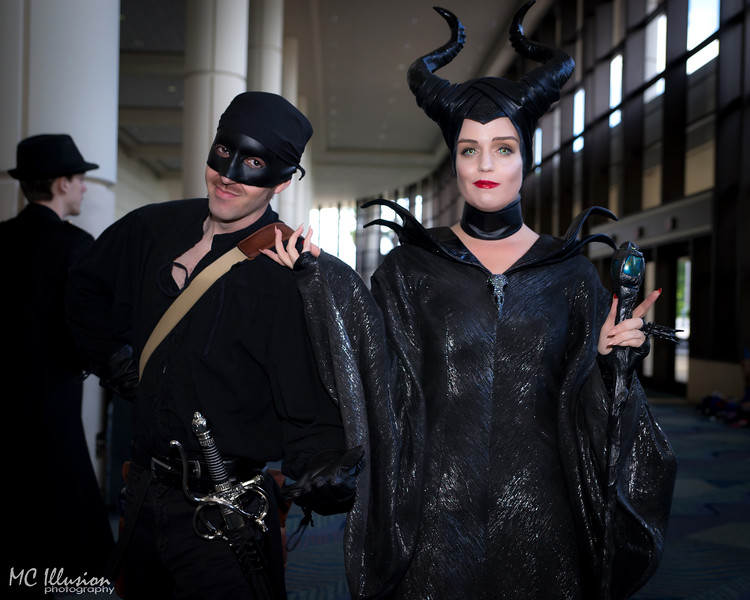 2015 04 10_MegaCon Friday 2015_3820a1.jpg