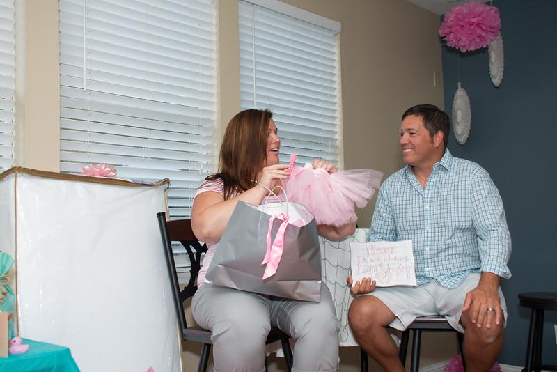 Kelly & Norm Fielder Baby Shower-22.jpg