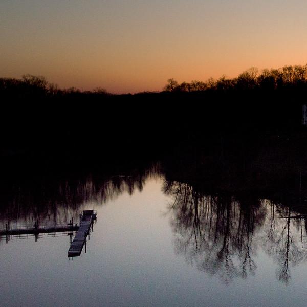 Lake Ridge Park-1.jpg