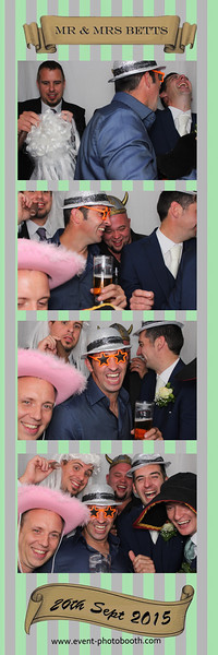 Hereford Photobooth Hire 10516.JPG