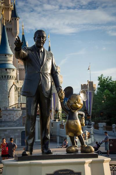 Disney World35.jpg