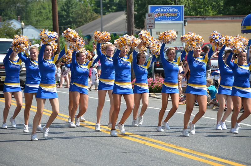 2012 Septemberfest Parade046.jpg