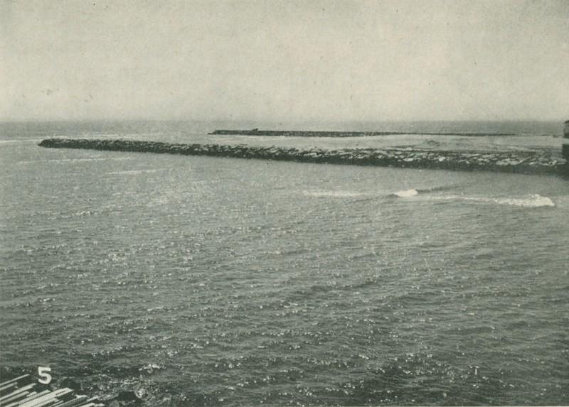 1944-09-10-CAHiPub-16a.jpg