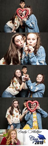 Emily Grad Party Photobooth-0119.jpg
