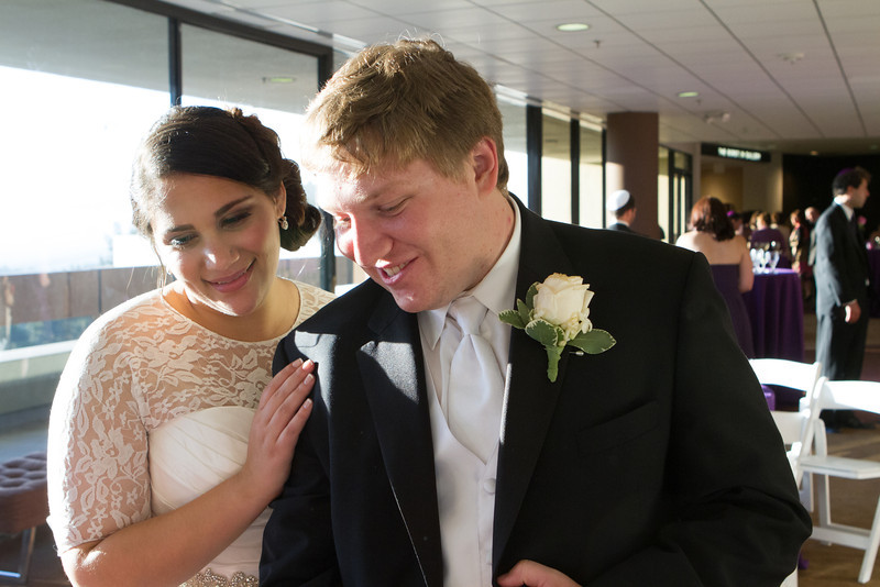 Becca&Devon_Wedding-794.jpg