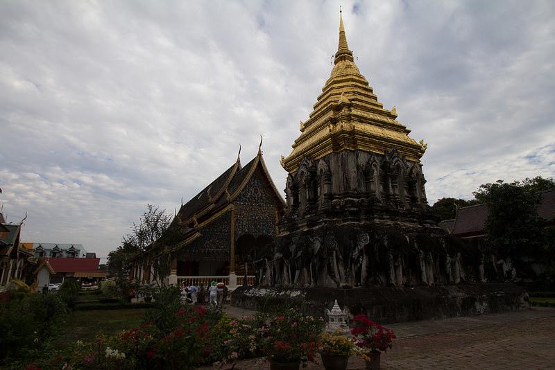 Wat Chiang Man-26.jpg