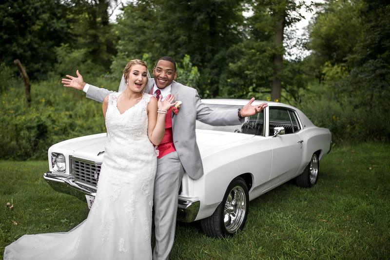 Laura & AJ Wedding (1052).jpg