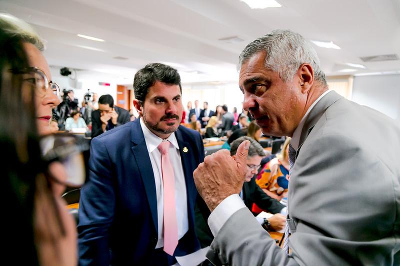050619 - CCJ - Senador Marcos Do Val_1.jpg