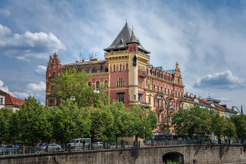2019-05May-Prague-1348-Edit.jpg