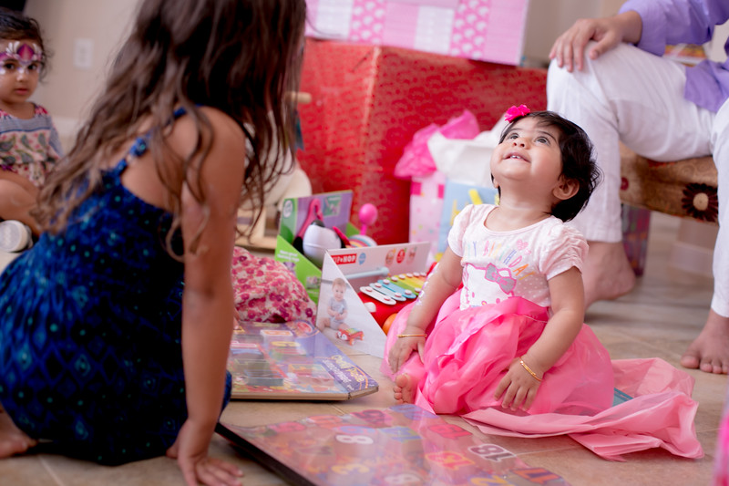 Paone Photography - Zehra's 1st Birthday-1511.jpg