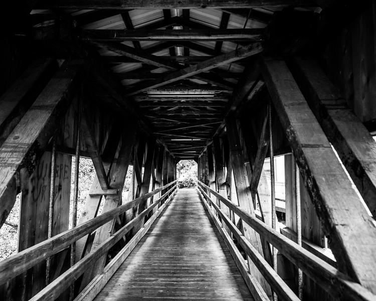 Cottage Grove Covered Bridges Full Size-10.jpg